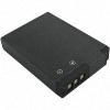 Nikon Coolpix S9500 camera Li-Ion Battery