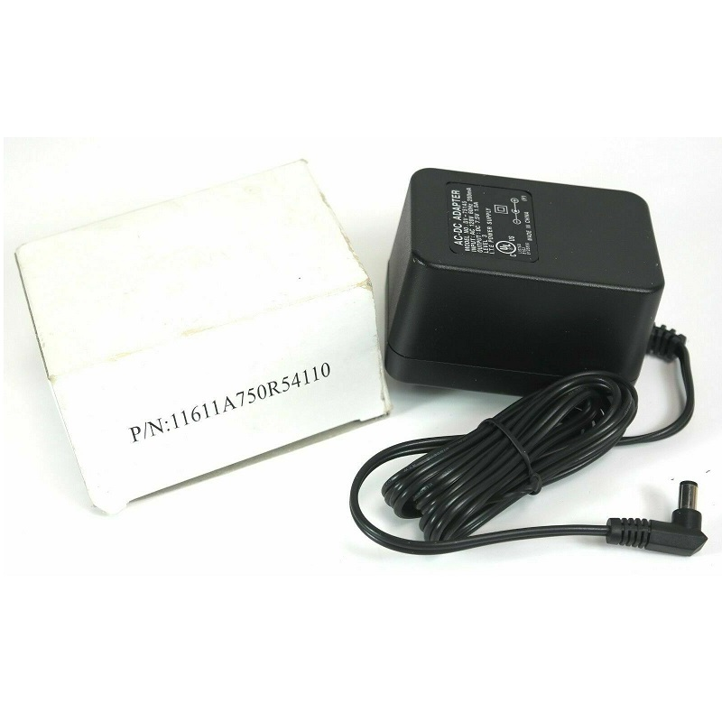 11611A750R54110 AC Adapter Power Cord Supply Charger Cable Wire