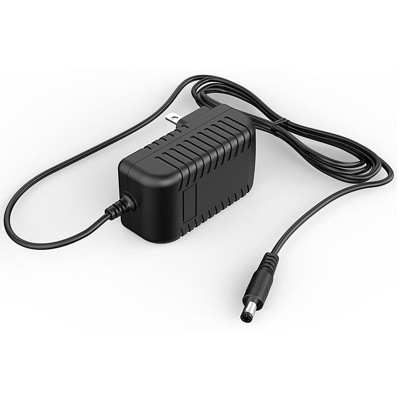 163cc AC Adapter Power Cord Supply Charger Cable Wire