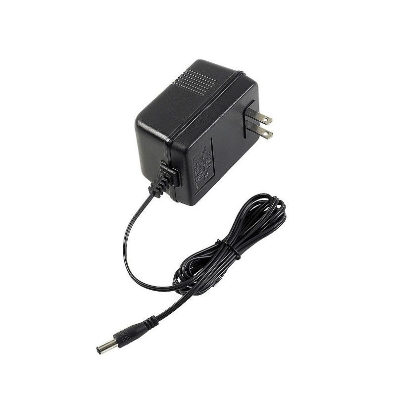 3CV-120CDT AC Adapter Power Cord Supply Charger Cable Wire