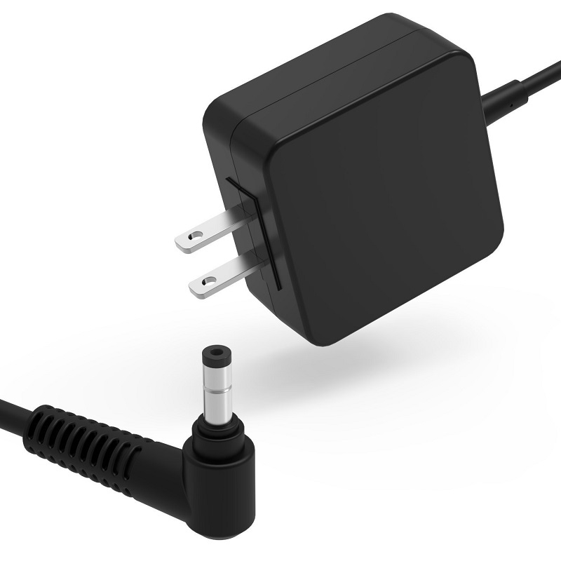 A&D EK-410I Scale AC Adapter Power Cord Supply Charger Cable Wire