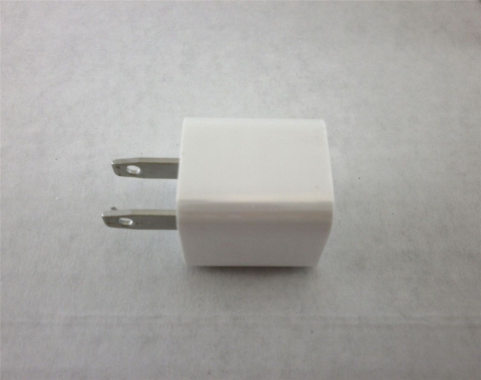 Apple MD814CH/A AC Adapter Power Supply Cord Cable Charger