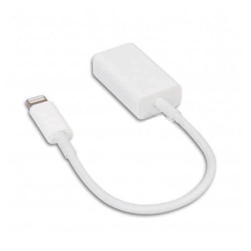 Apple Q1S2 AC Adapter Power Supply Cord Cable Charger