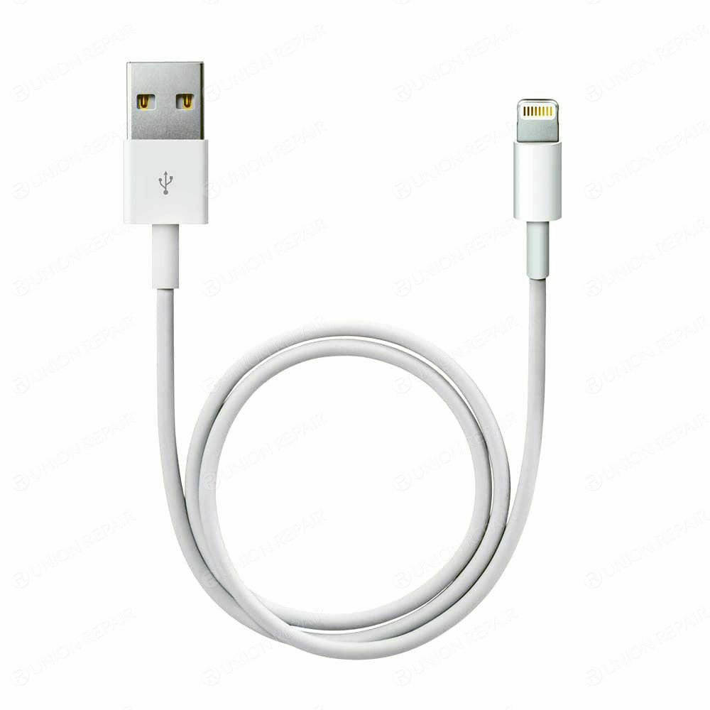 Apple iPhone5S Cable AC Adapter Power Supply Cord Cable Charger