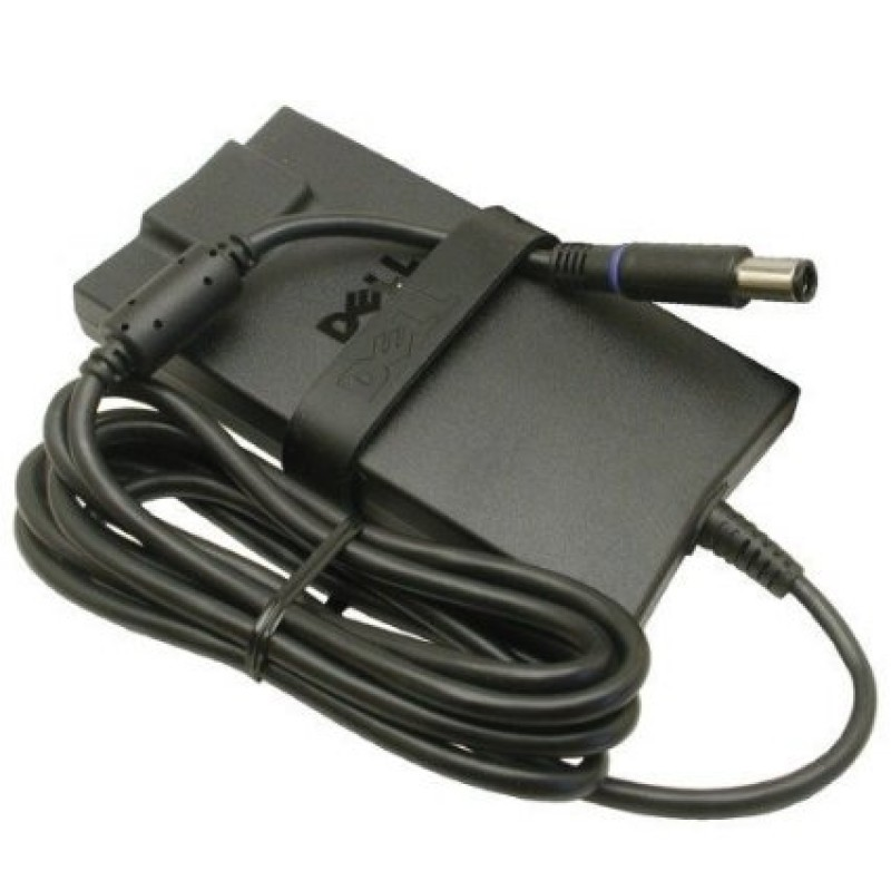Dell 5K5RK AC Adapter Power Cord Supply Charger Cable Wire Thunderbolt 16 Dock Genuine Original
