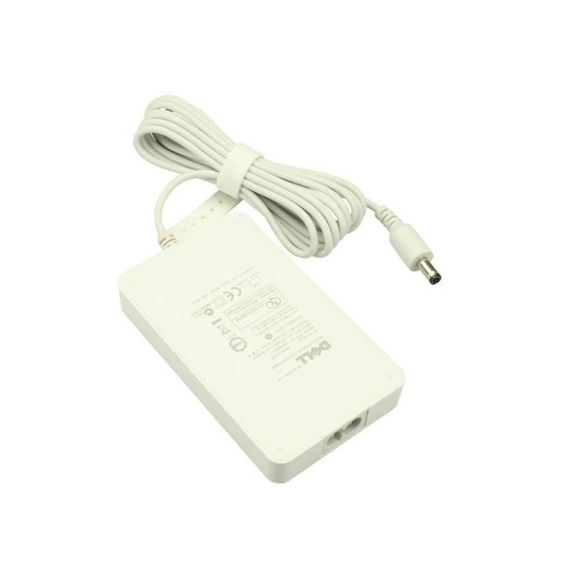 Dell BA45NE4 AC Adapter Power Cord Supply Charger Cable Wire Adamo Genuine Original