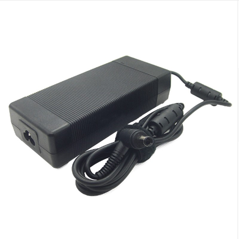 HP Pavilion 20-b102er 20-b102in All In One Ac Adapter Power Cord Supply Charger Cable Wire