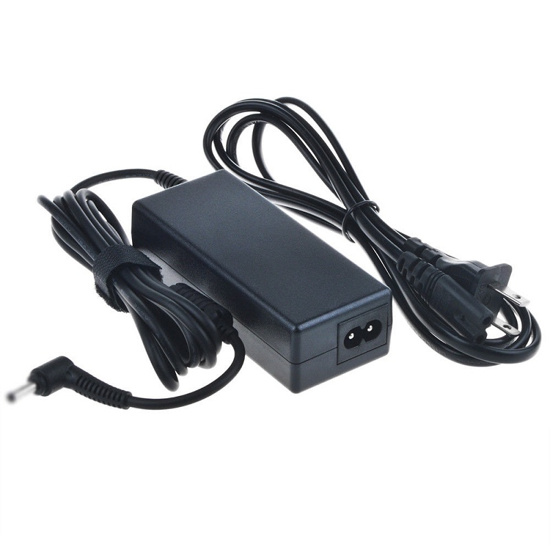 HP NF280EA Compaq AC Adapter Power Cord Supply Charger Cable Wire
