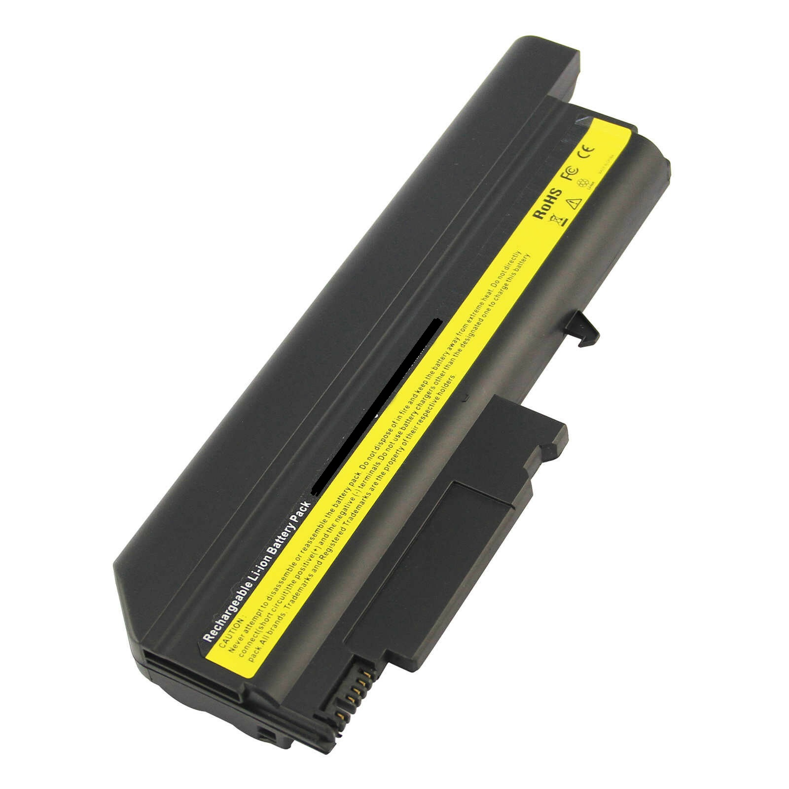 IBM 08K8192 ThinkPad Lithium-Ion Battery