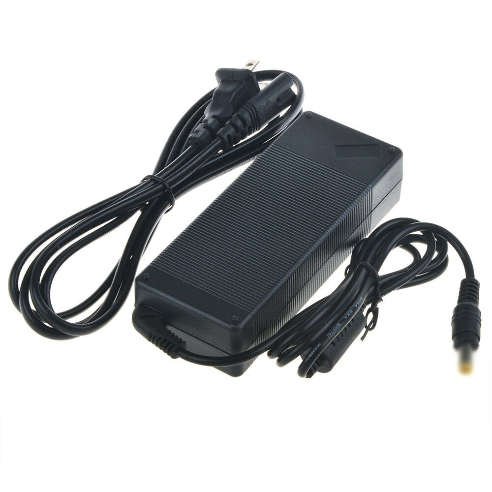 IBM T42-2375 T42-2376 T42-2378 ThinkPad AC Adapter Power Supply Cord Cable Charger