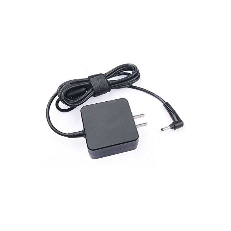 LG BP145 AC Adapter Power Cord Supply Charger Cable Wire Blu-ray Disc DVD Player