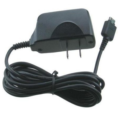 LG STA-P52WS AC Adapter Power Cord Supply Charger Cable Wire Phone Original Genuine