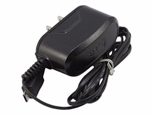 LG STA-U34WRE AC Adapter Power Cord Supply Charger Cable Wire Original Genuine