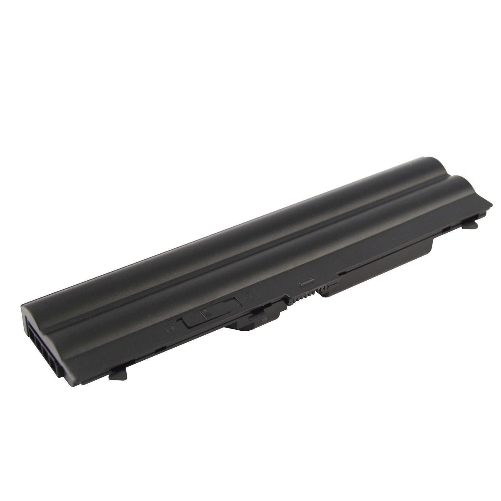 Lenovo 05787UJ ThinkPad Edge Lithium-Ion Battery