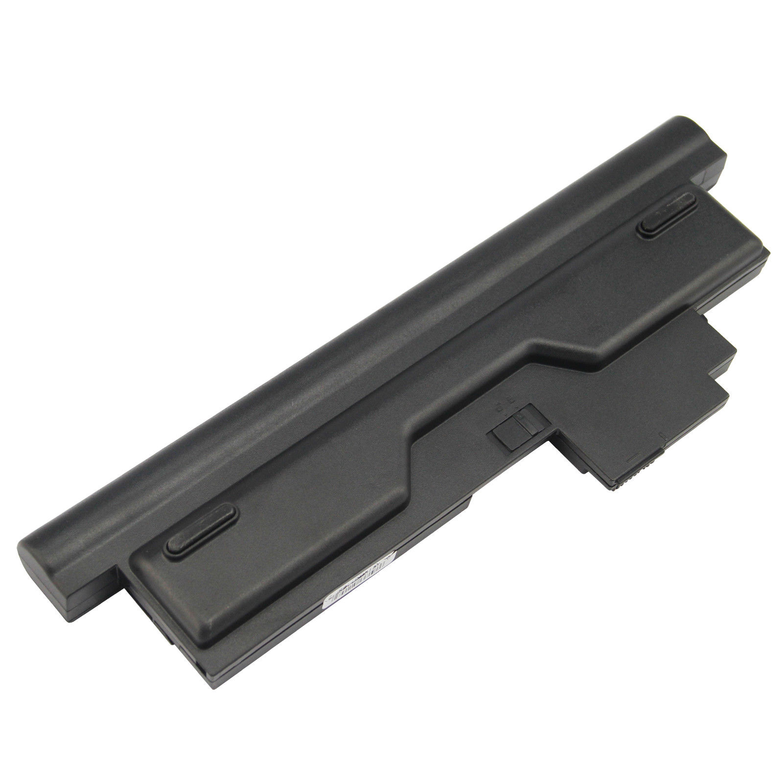 Lenovo 43R9256 ThinkPad Lithium-Ion Battery Tablet