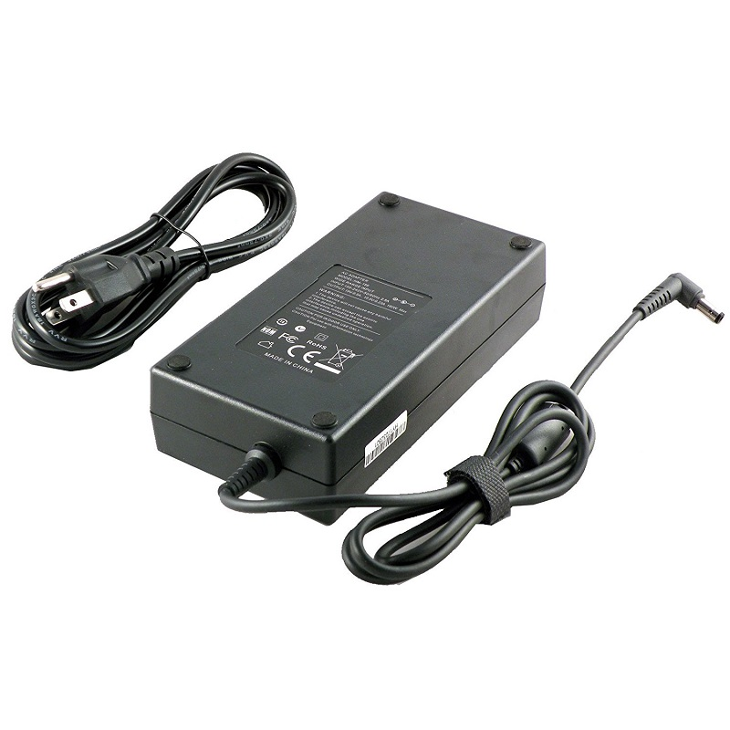 Microsoft DPSN-1 AC Adapter Power Cord Supply Charger Cable Wire XBox360