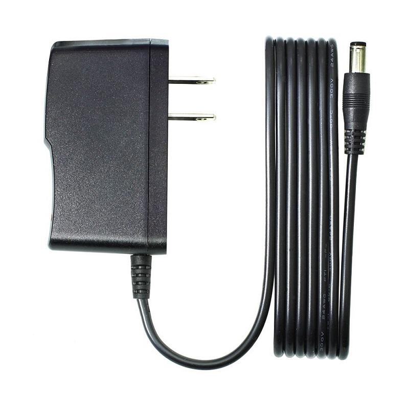 motorola dch70 cable box