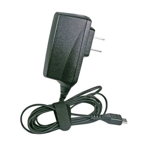 Nokia AC-6U AC Adapter Power Cord Supply Charger Cable Wire Original Genuine