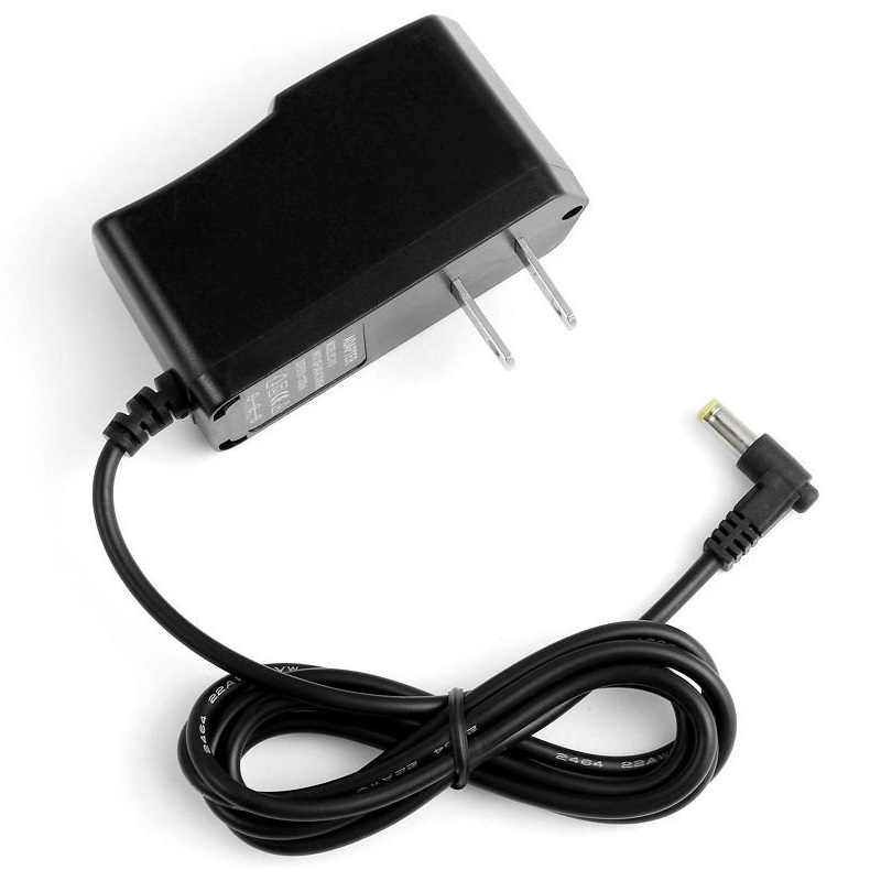 Panasonic HDC-TM99 HDC-TM99P AC Adapter Power Cord Supply Charger Cable Wire Camcorder