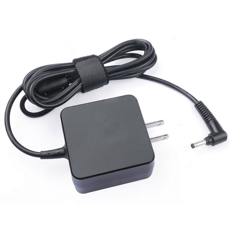 Panasonic SV-AV50 SV-AV50u SV-AV50P SV-AV50C AC Adapter Power Cord Supply Charger Cable Wire