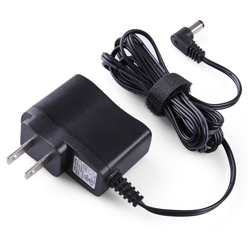 Panasonic AV-AV50 AV-AV50U AC Adapter Power Cord Supply Charger Cable Wire Camcorder