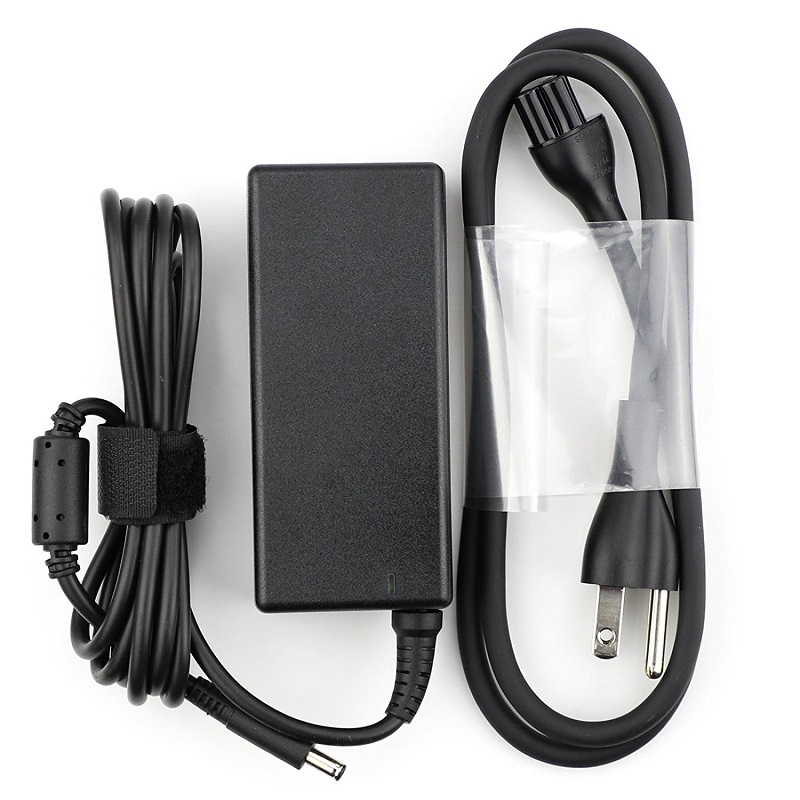 Panasonic CF-AA1633AM CF-AA1625A AC Adapter Power Cord Supply Charger Cable Wire