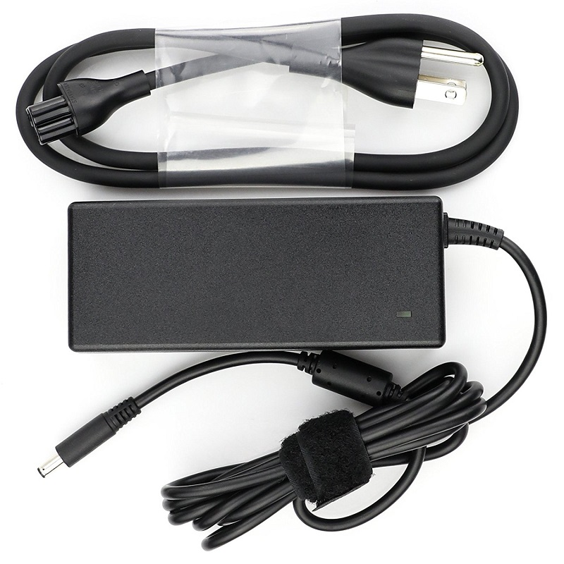 Panasonic CF-SX2 AC Adapter Power Cord Supply Charger Cable Wire ToughBook