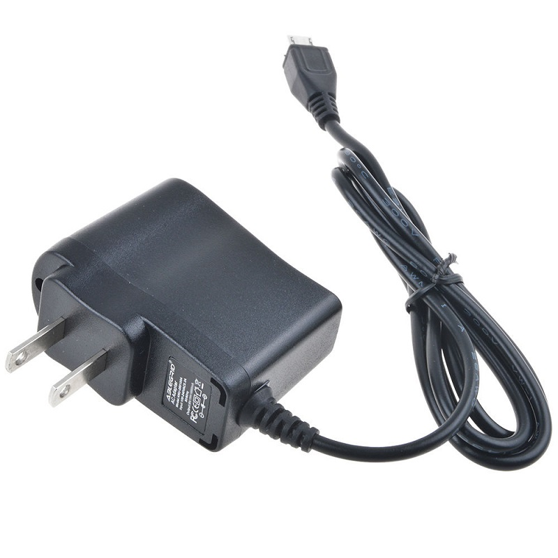 Panasonic DMC-SZ5 AC Adapter Power Cord Supply Charger Cable Wire Camera