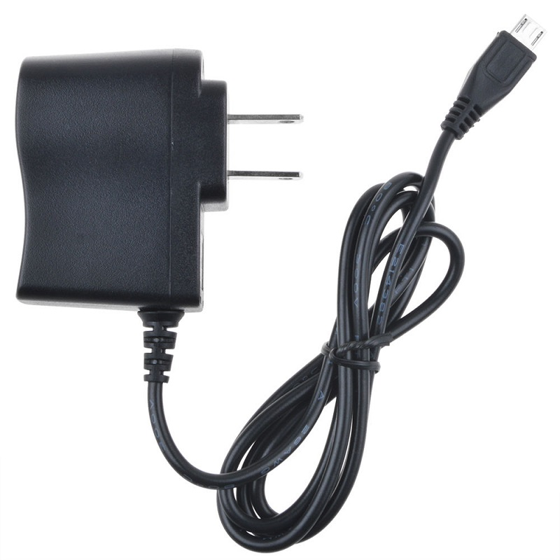 Panasonic DMC-TZ31 AC Adapter Power Cord Supply Charger Cable Wire Camera