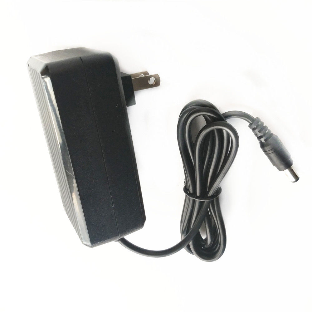 Panasonic EW-2B02W EW-BU35 AC Adapter Power Cord Supply Charger Cable Wire