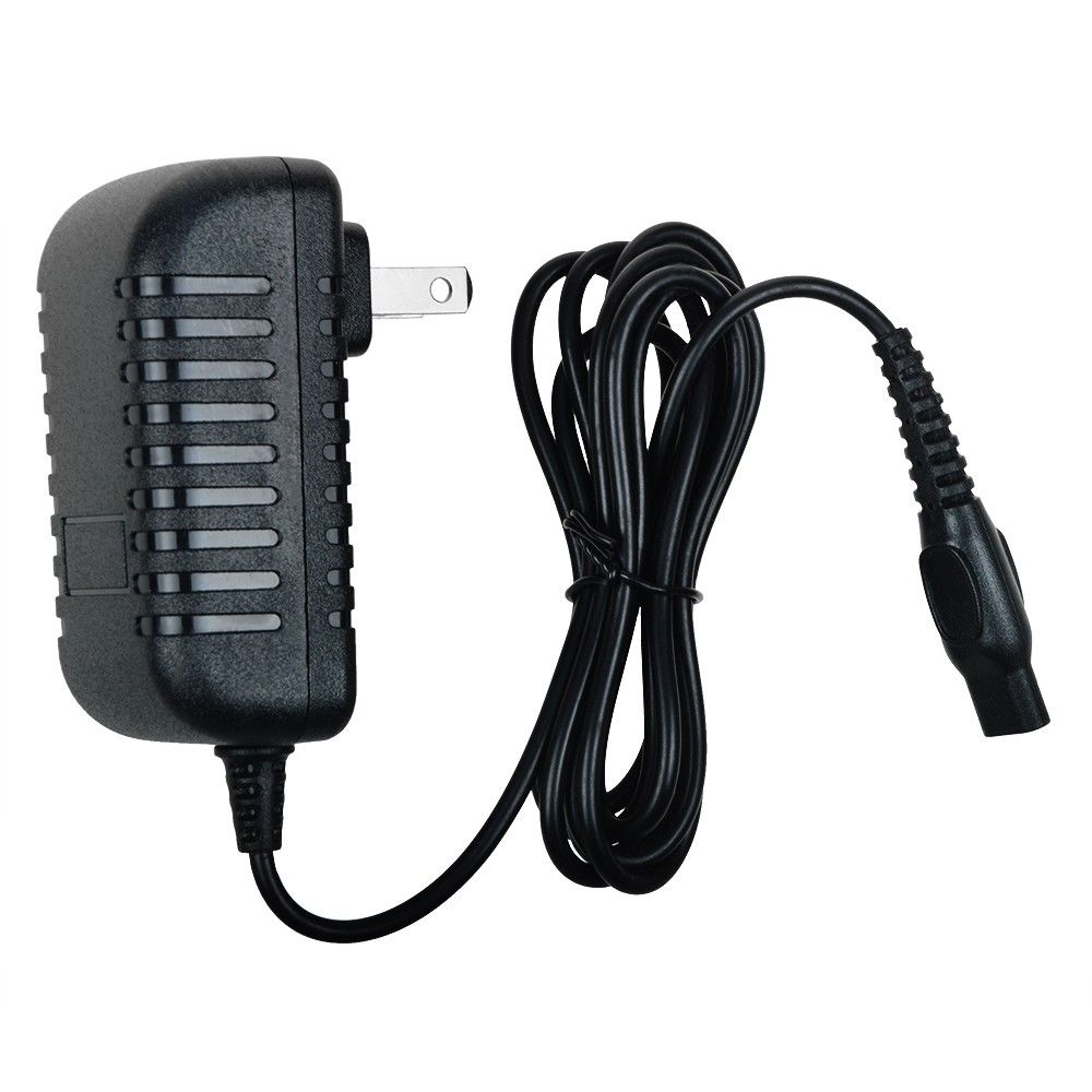 Philips MG7790 Norelco Multigroom Ac Adapter Power Supply Cord Cable Charger