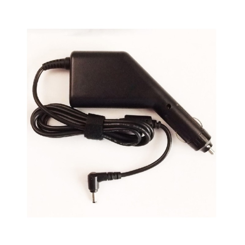 RCA DRC6309 E Car AC Adapter Power Cord Supply Charger Cable Wire Portabe DVD Player