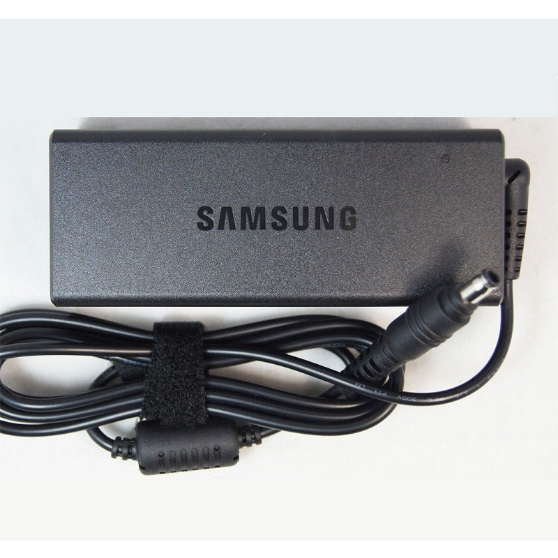 Samsung DP505A2G-K01SE AC Adapter Power Cord Supply Charger Cable Wire Ativ One 5 Style Genuine Original