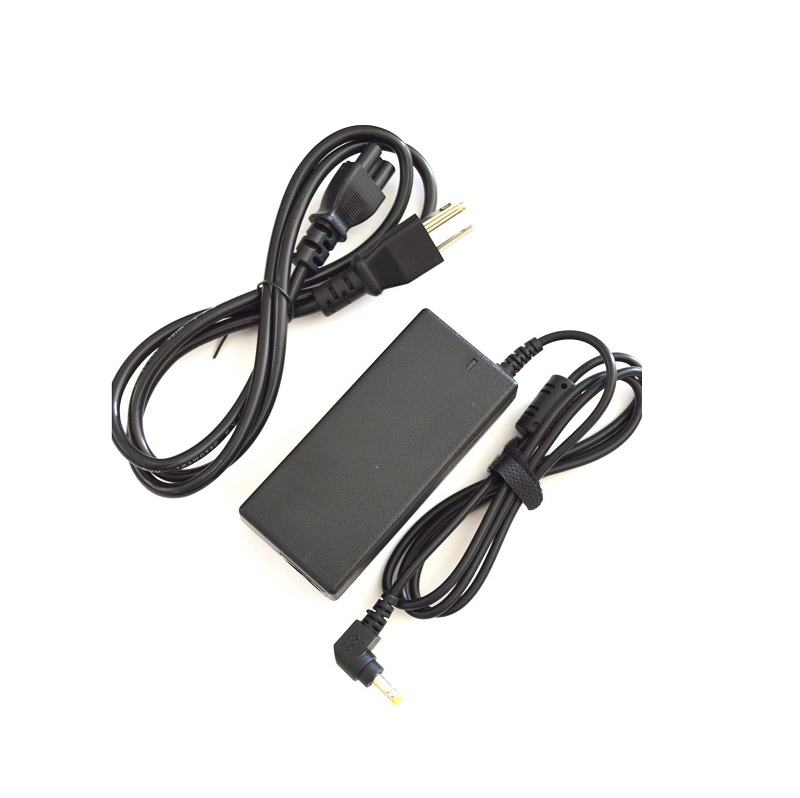 Toshiba Z15T-ASP3201SL Portege Ac Adapter Power Supply Cord Cable Charger