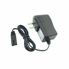 Wahl 97617-100 Star AC Adapter Power Supply Cord Cable Charger Shaver