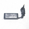 Genuine Original HP Folio 13-1000eo 13-1000ex AC Adapter Charger Power Supply Cord wire