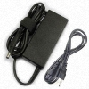HP Folio 13-1053CA 13-1008TU 13-1051nr AC Adapter Charger Power Supply Cord wire