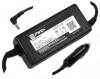 HP Folio 13 Touchsmart TX2 Adapter Car Charger Power Supply Cord wire