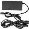 Toshiba Satellite A10 AC Adapter Charger Power Supply Cord wire