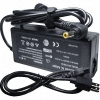 Toshiba Satellite C55-A5310 AC Adapter Charger Power Supply Cord wire
