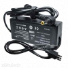 Toshiba Satellite C650D-BT2N11 C650D-ST2 C650D-ST2NX1 AC Adapter Power Supply Cord wire
