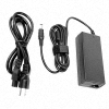 Toshiba Satellite C655D-S5051 C655D-S5081 C655D-S5130 AC Adapter Charger Power Supply Cord wire