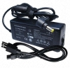 Toshiba Satellite C855D-S5228 C875D-S7225 65W Laptop AC Adapter Charger Power Supply Cord wire