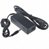 Toshiba G71C000AR310 Laptop AC Adapter Charger Power Supply Cord wire