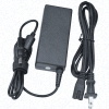 Gateway 3018 3215 Laptop AC Adapter Charger Power Supply Cord wire