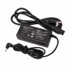 Gateway Solo 450RGH 450ROG Laptop AC Adapter Charger Power Supply Cord wire