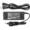Gateway 7110GX 7215GX 7305GZ Laptop AC Adapter Charger Power Supply Cord wire