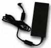 Gateway 7326GZ Laptop AC Adapter Charger Power Supply Cord wire