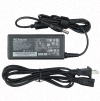 Gateway ADP-65JH DB 65W Laptop AC Adapter Charger Power Supply Cord wire