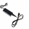 Aastra 53i 55i 57i CT 6731i 6753i SIP IP Phone AC Adapter Charger Power Supply Cord wire